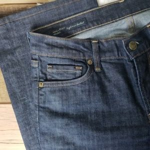 Citizens of Humanity Amber Bootcut Jeans  30 x 34